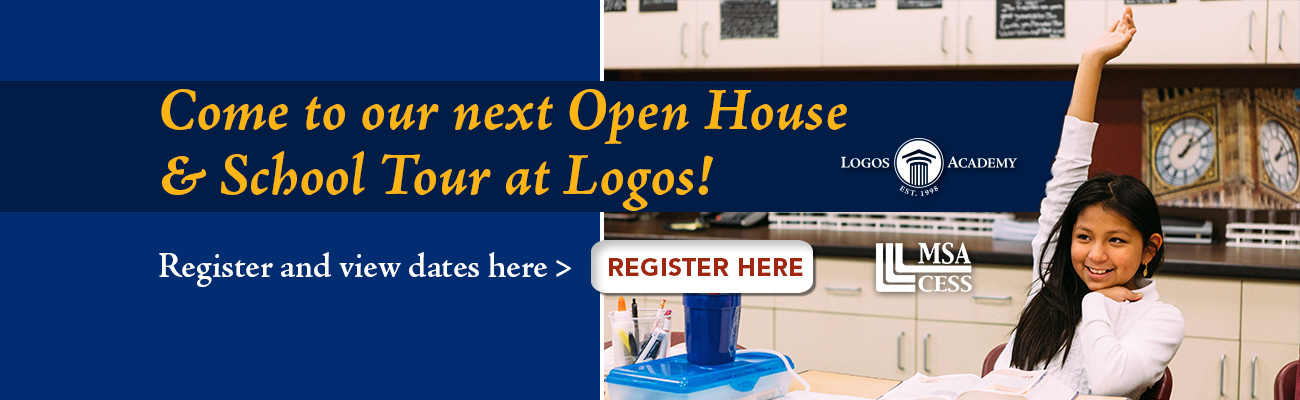 Logos-Open-House_slider